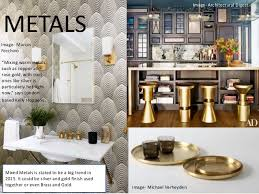 Small Picture Interior Design Trends 2017 DigitgroundprepcomHome Design Trends
