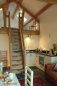Small Picture The 25 best Small cottages ideas on Pinterest Small cottage