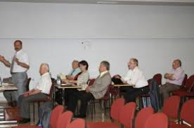 Защита диссертаций в tsi Защита диссертаций в