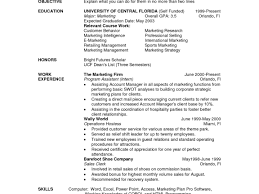 Sorority Resume Template Legal Secretary Job Description Free Resume Sample Fority Template 50