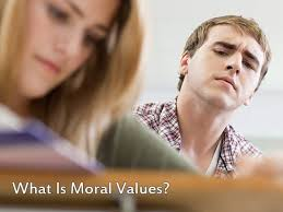 moral values essay example com blog if you have to write an essay on moral values this article is for you it to learn what aspects you could cover in your essay and see examples of how