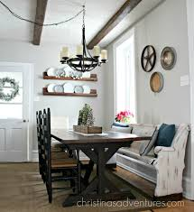 full size of chandelier cheerful farmhouse style chandeliers plus brass wall sconce plus black chandelier large size of chandelier cheerful farmhouse style