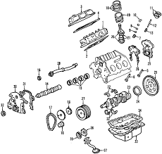 v6 engine diagram ford 3 8 v6 engine diagram ford automotive wiring diagram database chevy v6 engine diagram 4