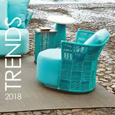 outdoor furniture trends. Outdoor Furniture Trends O