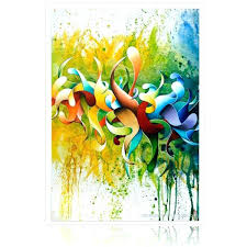 stunning oil canvas painting painting erfly dripping abstract oil on canvas painting frame oil painting canvas