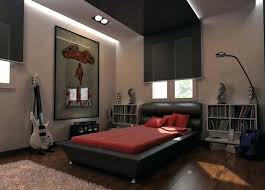 Bedroom Accessories For Men Creative Property