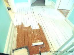 black painted floors painting old hardwood floor painting hardwood floors black painting old hardwood floors white