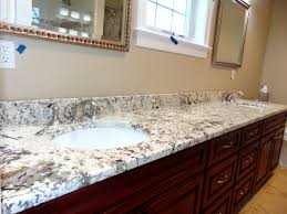 Bianco Romano Granite Kitchen Decorations Decor And Accessories White Delicatus Granite