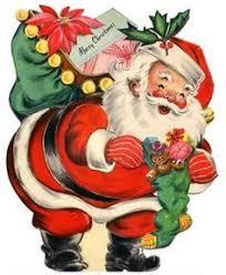vintage santa claus face clipart. Simple Clipart 44 Awesome Vintage Santa Face Clip Art In Vintage Santa Claus Face Clipart A