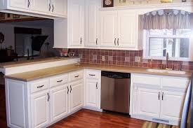 White Kitchen Cabinet Handles White Kitchen Cabinet Hardware Ideas Astounding White Cabinets