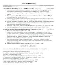 Paraprofessional Resume Entry Level Objectives Examples