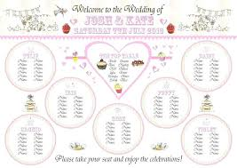 seating chart maker free dinner seating chart maker template free table plan bluedasher co