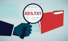 ads txt validator