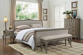 contemporary french furniture.  Contemporary Camille French Style Bedroom Furniture Intended Contemporary S