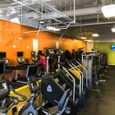 photo of anytime fitness chino hills ca united states cardio equipment