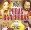 Puras Rancheras [2006]