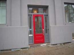 office doors designs. Office Front Doors. Doors S Designs