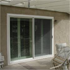 patio doors in southern california installation replacement
