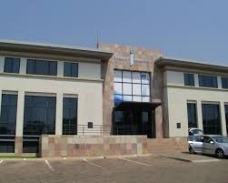 office on sale 2 700m office for sale in bryanston jones lang lasalle