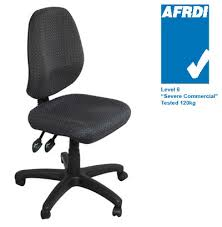 domain office furniture. domain full ergo chair 10 year warranty office furniture e