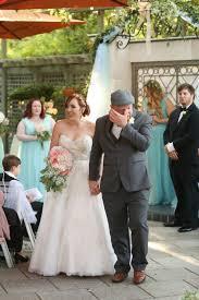 scotts garden wedding walnut creek drozian photoworks 0006