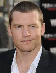 What is the height of Sam Worthington?