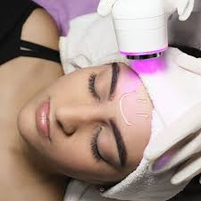 Amazon Neutrogena Light Therapy Does Light Therapy For Skin Really Work Shape