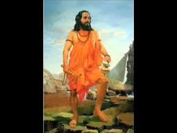 Shivajirao Bhosale Vyakhyan Samarth Ramdas Part 3 Of 4 Youtube