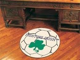 dame hockey rink rug ice fighting leprechaun x runner area floor mat rugs furniture meaning in round hockey puck mat rink rug rugby ice