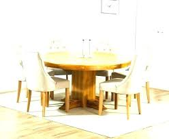 full size of circular dining table for 4 dimensions oak extending extendable round set 6 kitchen