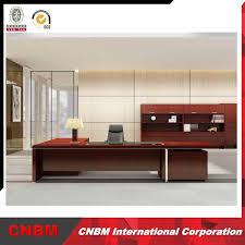 best modern office furniture. Uncategorized Modern Executive Office Desk The Best Furniture Supplies Pic For Inspiration