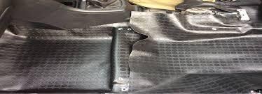 car floor mats. Royal Car Floor Mats