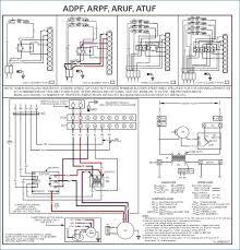 wiring diagrams for car ac altaoakridge com wiring diagram basic air conditioning tm car conditioner auto pdf