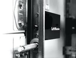 wayne dalton garage door locks medium size of garage garage door lock replacement panels fascinating pictures