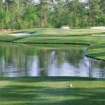 World Tour Golf Links in Myrtle Beach, South Carolina, USA | Golf ...