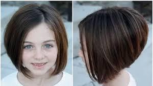 قصات شعر قصير جدا اجمل قصات الشعر القصير للاطفال حبيبي