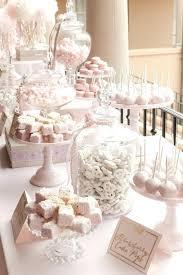 Wedding Dessert Table Ideas Dessert Trends Vintage Dresser