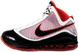 lebron shoes 10. nike air max lebron vii lebron shoes 10 i