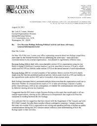 Formal Letter Heading Htx Paving