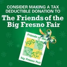 14 Best Fine Arts Photography Images Fresno Fair Fine