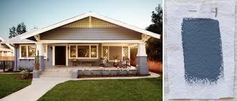 dunn edwards exterior paint colorsExpert Advice Architects Top 10 Gray Paint Picks  House paint