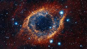 hd images of galaxies. Plain Galaxies Nebula Portal For Hd Images Of Galaxies E
