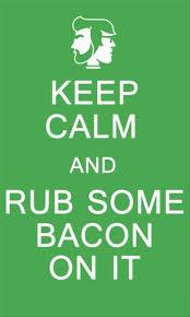 Another Keep Calm Meme | Baconcoma.com via Relatably.com