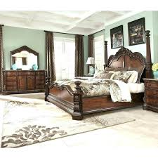 ashley traditional bedroom furniture.  Traditional King Bedroom Set Furniture Traditional Sets Strikingly  Upscale  With Ashley Traditional Bedroom Furniture M