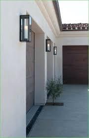 mid century outdoor lighting. Best Mid Century Outdoor Lighting With Regard To Mi 27340 Inside Modern Exterior Remodel 12 R
