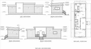 600 sq ft guest house plans fresh plans 600 sq ft wm cottage guest quarters house