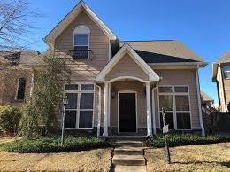 Superb Houses For Rent In Oxford MS   94 Homes | Zillow