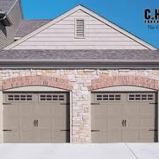garage doors njGarage Doors Nj Popular As Genie Garage Door Opener And Garage
