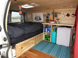 Camper interior decorating ideas Small Wonderful Rv Camper Interior Top Rv Camper Van Interior Decorating Ideas Rvsharecom 25 Brilliant Rv Camper Interior Renovations For Fun And Comfortable