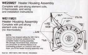 dryer motor wiring diagram dryer image wiring diagram dryer motor wiring diagram wiring diagram schematics on dryer motor wiring diagram